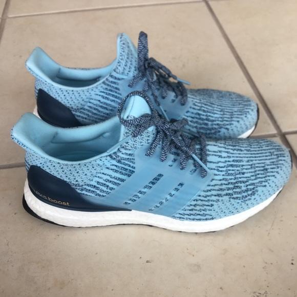 c883278b61f51 Adidas Shoes - Adidas Ultraboost women s